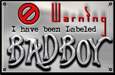 sticker_26785998_44274128