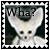 sticker_22495124_34577646