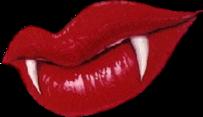 sticker_19020867_47597385