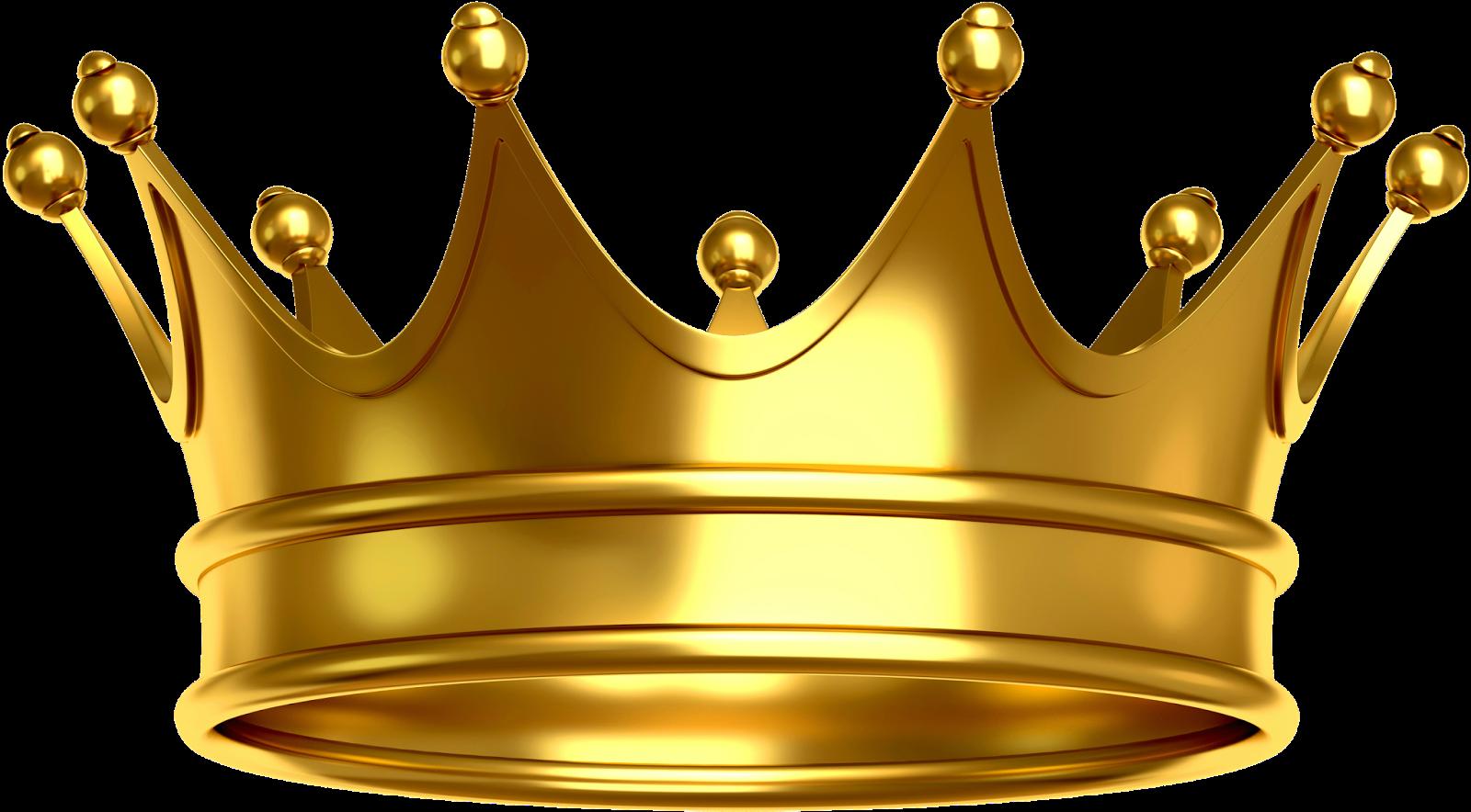 Resultado de imagen para corona de rey  gif sin fondo