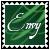 sticker_4191555_32674207