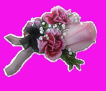 sticker_9150440_24780638