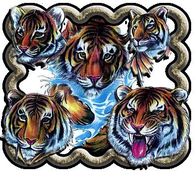 sticker_29732997_47319112