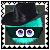 sticker_2500308_31673193