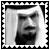 sticker_17208898_29790889