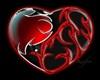 sticker_63456935_49