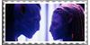 sticker_19469125_47481215