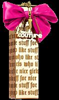 sticker_59963645_53