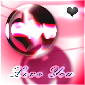 sticker_381880_11996920