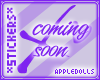 sticker_8515099_22501752