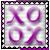 sticker_21920493_44644199