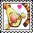 sticker_4456568_33927486