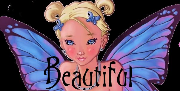 sticker_56448_3043460