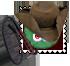 sticker_2500308_46836474