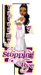 sticker_11383235_33196284