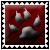 sticker_147197_25115175