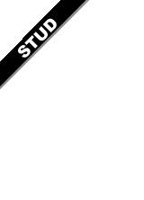sticker_569106_21687170