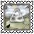 sticker_2500308_46836464