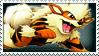 sticker_108265096_16