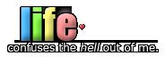 sticker_16763261_47585691