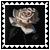 sticker_8527953_18674859