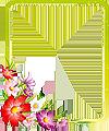 sticker_27288588_47587674