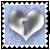 sticker_16908359_35650087