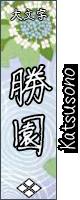 sticker_1262070_46683864