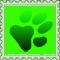 sticker_25655046_44275134