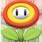 sticker_15602560_47063492