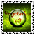 sticker_2419295_47512137