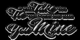 sticker_209554268_54