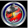 sticker_12188477_46452320
