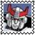 sticker_20229122_39668989