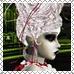 sticker_32310918_47498565