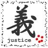 sticker_8987740_16804571