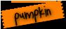 sticker_21098920_47256859