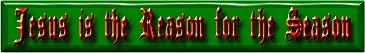 sticker_24006828_43452021
