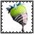 sticker_16974626_31135439