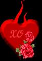 sticker_381880_750643