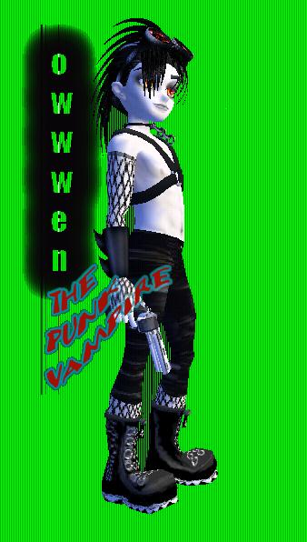 sticker_156916_1398114