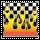 sticker_10702845_26241381