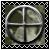 sticker_2500308_30119177