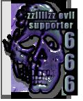 sticker_20871015_47603002