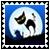 sticker_28284426_47608783