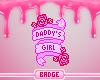 sticker_124848594_38