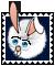 sticker_21920493_47510115