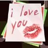 sticker_20816759_47573057