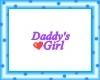 sticker_35271306_284