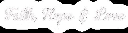 sticker_30676001_47595119